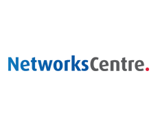 Networks Centre logo