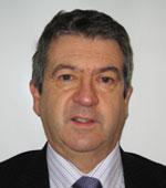 Nigel Cunningham