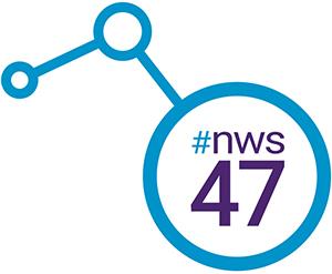 Networkshop47 logo