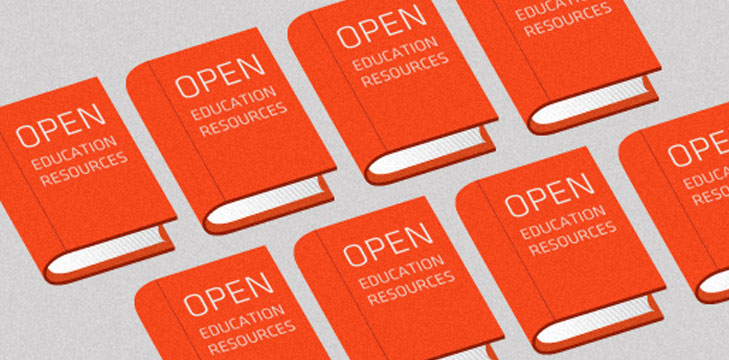 Sharing The Love For Oer And You Should Too Jisc