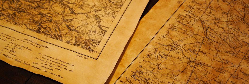 Old Maps Online Jisc - Buy old maps online