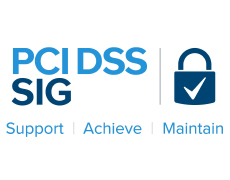 PCI DSS Special Interest Group logo