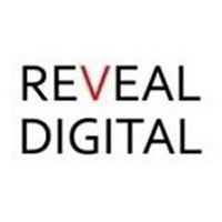 Reveal Digital
