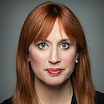 Dr Sarah Jones