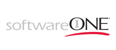 Software One