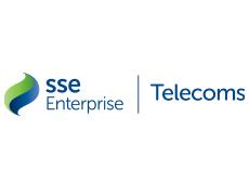 SSE enterprise telecoms