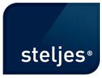 Steljes logo
