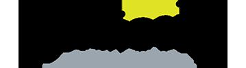 Studiosity logo