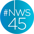 #nws45