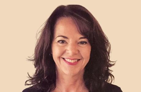 Andrea Kirk