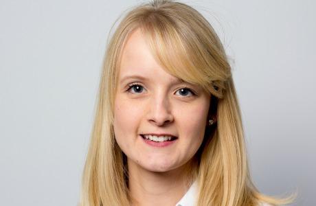 Chantal Watling