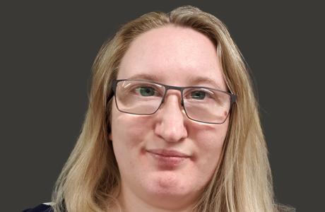 Fiona German
