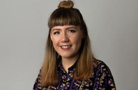 Jess Bosanquet