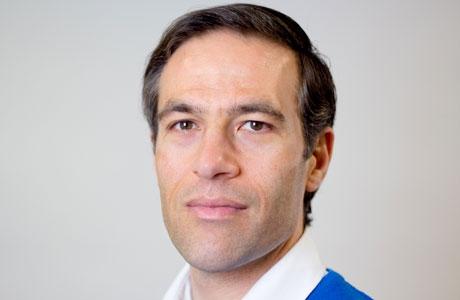 Matt Ramirez