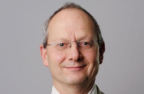 Paul Richardson