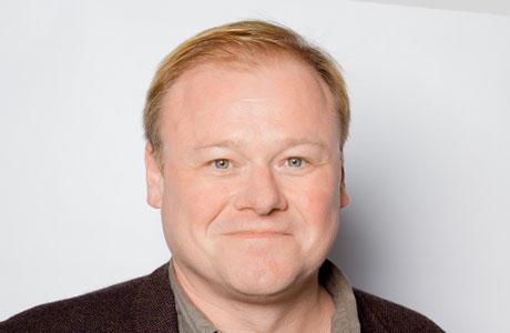Phil Richards