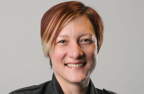 Rebecca Whitehead