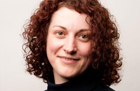 Sarah Dunne