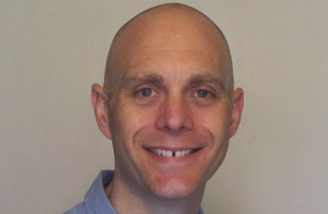 Stuart Lawton