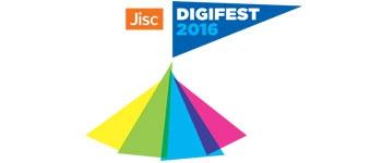 Digifest 2016 logo