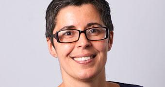 Simone Bartley