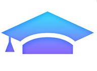 Study goal App Store icon