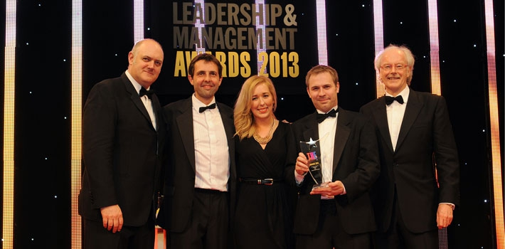 Times Higher Education Leadership and Management Award winners, the National Union of Students (NUS).