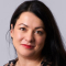 """<a href=""""https://www.jisc.ac.uk/staff/anna-vernon"""">Anna  Vernon</a>"""