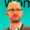 Chris Rothwell, director of education, Microsoft UK