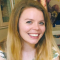 "<a href=""https://www.jisc.ac.uk/staff/emma-dixon"">Emma   Dixon</a>"