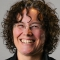 "<a href=""https://www.jisc.ac.uk/staff/janette-hillicks"">Janette Hillicks</a>"