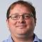 """<a href=""""https://www.jisc.ac.uk/staff/john-kaye"""">John Kaye</a>"""