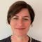 """<a href=""""https://www.jisc.ac.uk/staff/karen-foster"""">Karen  Foster</a>"""