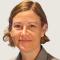 """<a href=""""https://www.jisc.ac.uk/staff/kathryn-spiller"""">Kathryn  Spiller</a>"""