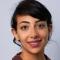 "<a href=""https://www.jisc.ac.uk/staff/katie-shamash"">Katie Shamash</a>"