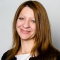 "<a href=""https://www.jisc.ac.uk/staff/laura-pachkowski"">Laura Pachkowski</a>"