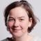 """<a href=""""https://www.jisc.ac.uk/staff/louisa-dale"""">Louisa Dale</a>"""