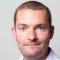 "<a href=""https://www.jisc.ac.uk/staff/marc-dobson"">Marc Dobson</a>"
