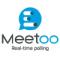 Meetoo - sponsored content