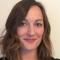 """<a href=""""https://www.jisc.ac.uk/staff/nathalie-carter"""">Nathalie Carter</a>"""