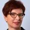 "<a href=""https://www.jisc.ac.uk/staff/paola-marchionni"">Paola Marchionni</a>"