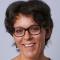"""<a href=""""https://www.jisc.ac.uk/staff/ruth-drysdale"""">Ruth Drysdale</a>"""