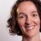 """<a href=""""https://www.jisc.ac.uk/staff/sarah-davies"""">Sarah Davies</a>"""