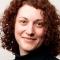 """<a href=""""https://www.jisc.ac.uk/staff/sarah-dunne"""">Sarah Dunne</a>"""