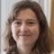 """<a href=""""https://www.jisc.ac.uk/staff/verena-weigert"""">Verena Weigert</a>"""