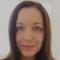 "<a href=""https://www.jisc.ac.uk/staff/victoria-moody"">Victoria Moody</a>"