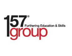 157 Group