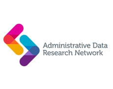 Administrative Data Research Network (ADRN)