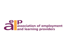 Association of Employment and Learning Providers (AELP)
