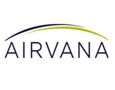 Airvana